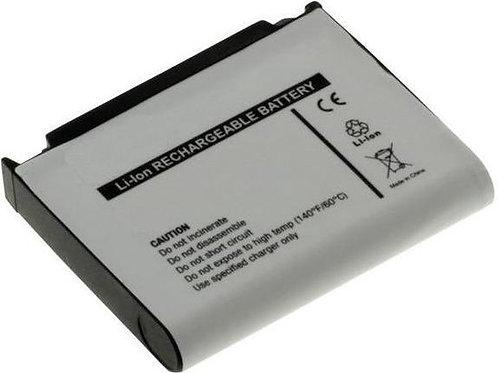 Samsung batterij - E950, S7350 UltraSlide, U900 Soul | Blister BW - AB653039CU