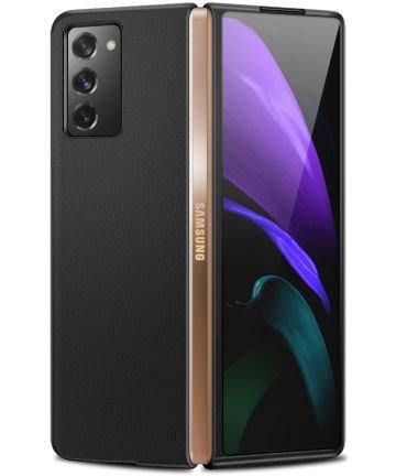 Samsung Galaxy Z fold2 - 5G - 256GB Black