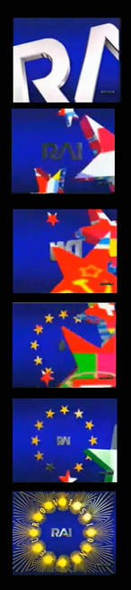 eurovisione.jpg