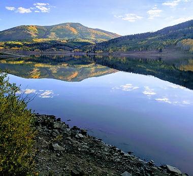 Pearl Lake .jpg