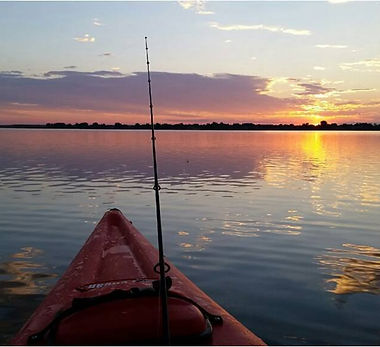 Boyd Lake .jpg