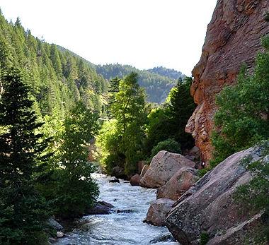 Eldorado-Canyon-Hikes-Near-Denver-view-l