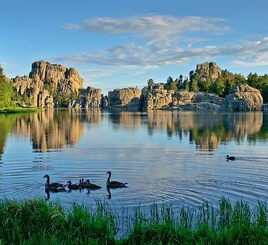 Sylvan Lake .jpg