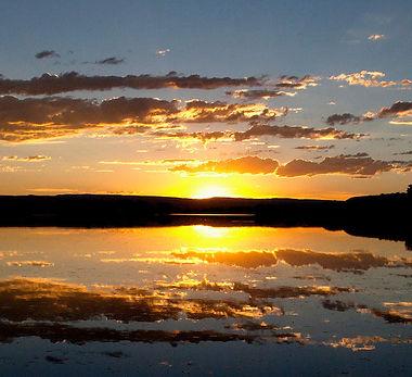 Sweitzer Lake .jpg