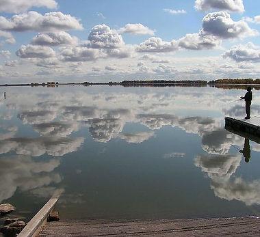 Jackson Lake .jpg