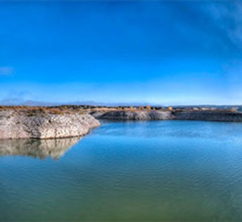 Lake Pueblo .jpg