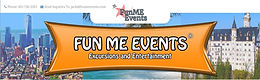 Fun Me Events & Tours