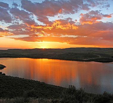 Elkhead Reservoir .jpg