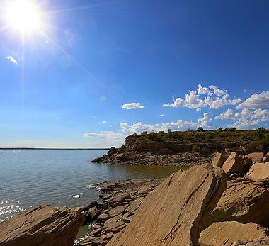 John Martin Reservoir .jpg