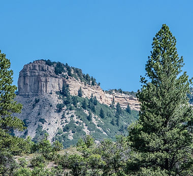 Lone Mesa.jpg