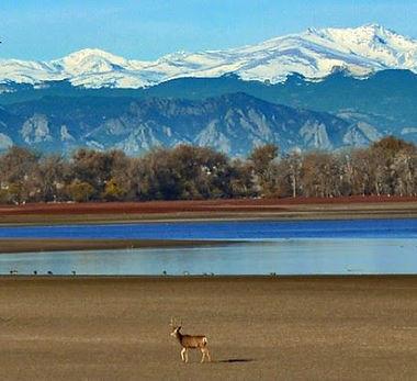 Barr Lake State Park .jpg