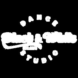 Black_WhiteLogoA6 (1).png