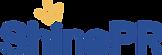 ShinePR Logo on Transparent CLOSEcrop.pn