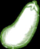 croquis aubergine.png