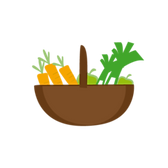 pictogramme-panier-legumes-1-e1519497277