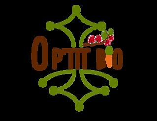 Logo O'PTIT BIO.png