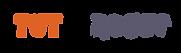 TUT AND ROGUE logo.png