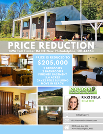 Reduced House Flyer.png