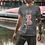 Thumbnail: Funny Cat T-shirt, Go to Hell, Cat knocks over Drink, Unisex T-Shirt, Cat Shirt