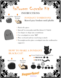 Halloween Instructions Cat and Gravestone.png