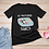 Thumbnail: Bento Lunch Box T-Shirt