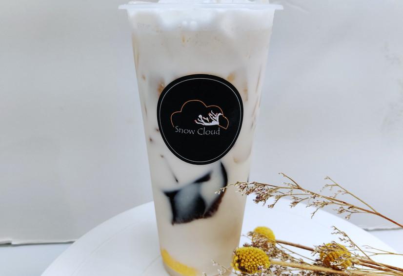 Winter Milk.jpg