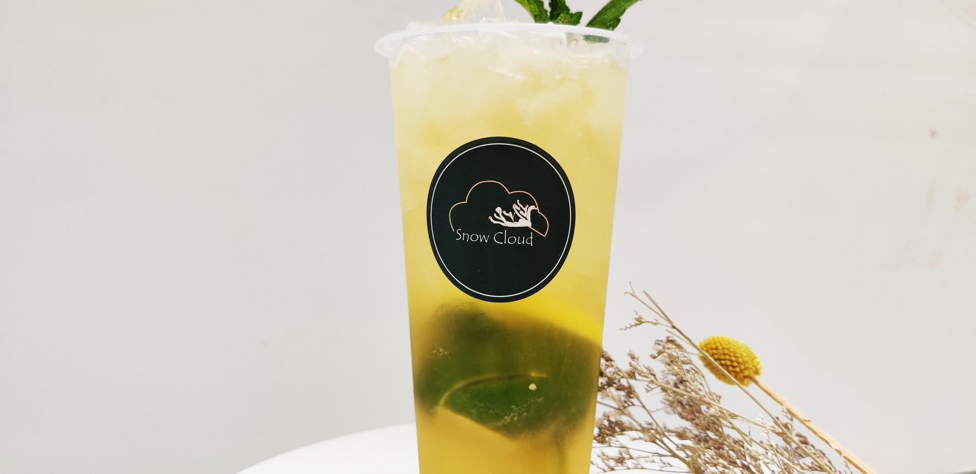 Mint Lime Tea.jpg