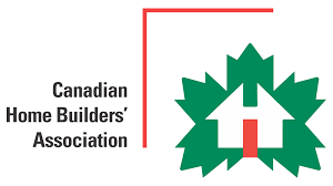 home builders association.png