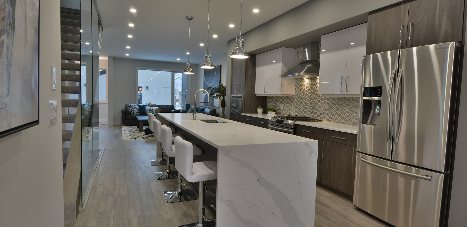 Millcreek Kitchen3