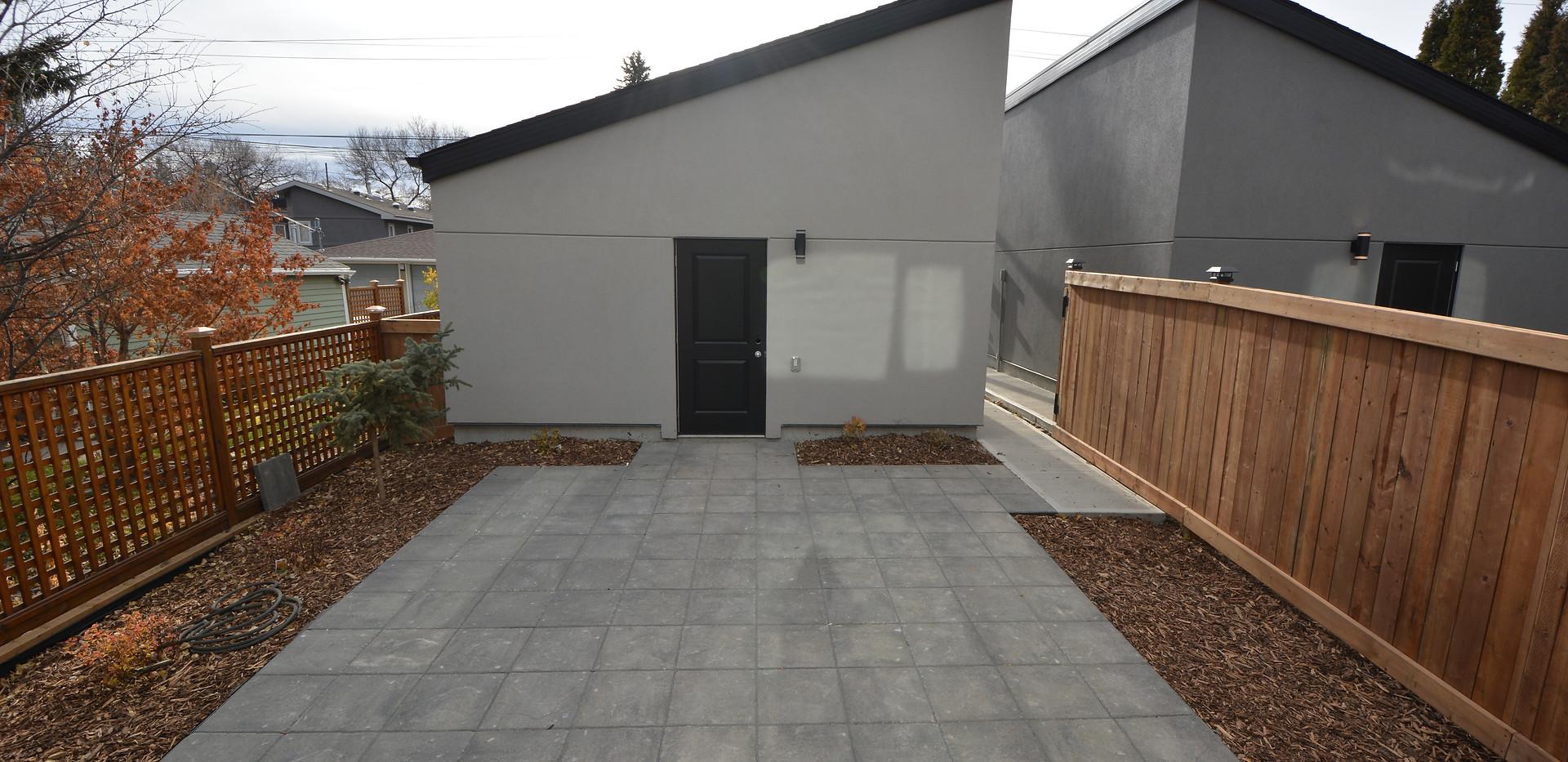 Millcreek Garage2
