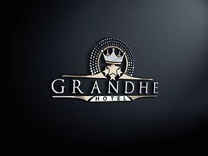 grandhe_hotel.jpg