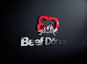 beef_doner_logo.jpg