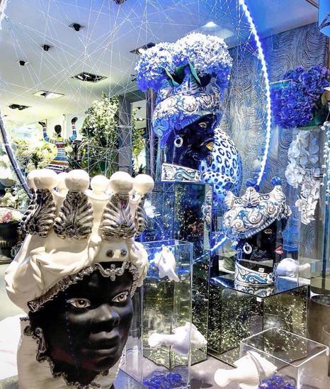 Amarylice - Boutique de décoration lyon