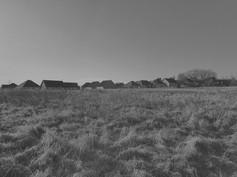Boundary Park, Packmoor