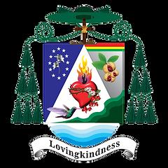 bishop-logo.png