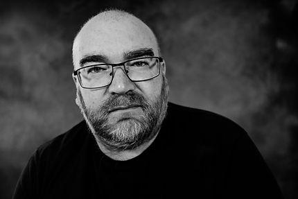 Dave Proudlove Portrait.jpg