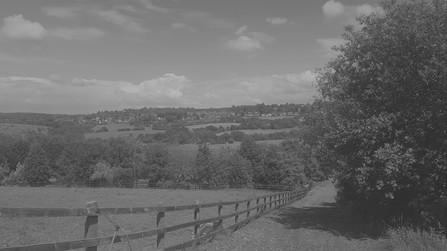 Bridge Farm, Church Lawton