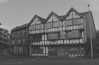 Northwich Riverside II