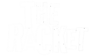 The Racket Logo White.png