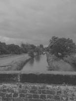Tetton Lane, Middlewich