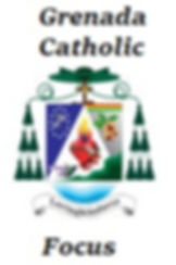 Grenada CAtholic focus.jpg