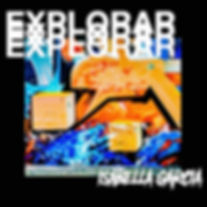 explorarcover-1.jpeg