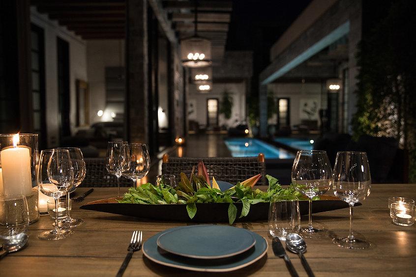 Clay_Chada_thai_cuisine-233.jpg