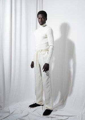 Mens tailored pants