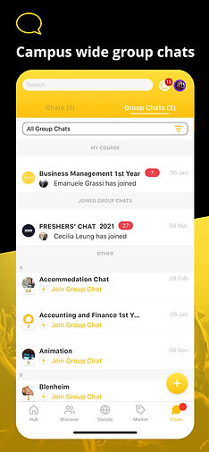 Group Chats_v2.jpg