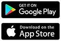 Google-Play-first-time-app-installs-surp