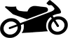 145-1451498_motorbike-icon-motor-bike-cl