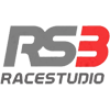 Race_Studio_3_Aim_Icon_1ddc4bc7-b4e7-481