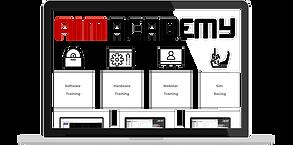 AiM_Academy_Product_Description_Footer.p