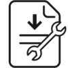 Technical_Sheet_Icon_AiM_100x100.png